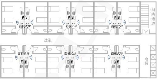 电路 电路图 电子 原理图 518_263