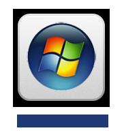 [企业路由器] PPTP VPN应用与配置指南