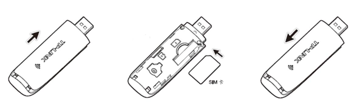 车载充电器,笔记本usb接口以及手机或平板电脑的电源